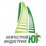 НефтеСтройИндустрия-Юг - СК