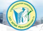 Краснодарская-1 - ЗАО