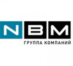 NBM - ГК