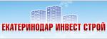 Екатеринодар Инвест Строй - ООО