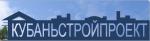 Кубаньстройпроект - ЗАО