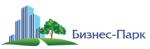 Бизнес-Парк - ООО