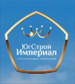 ЮгСтройИмпериал - ООО