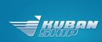 Кубанское речное пароходство ОАО