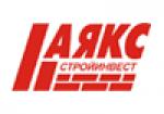 Аякс – Стройинвест ООО