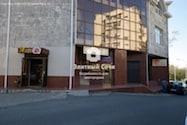 "ЖК ""Лестница"""