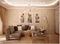 """ЖК """"Воронцовский"""""""